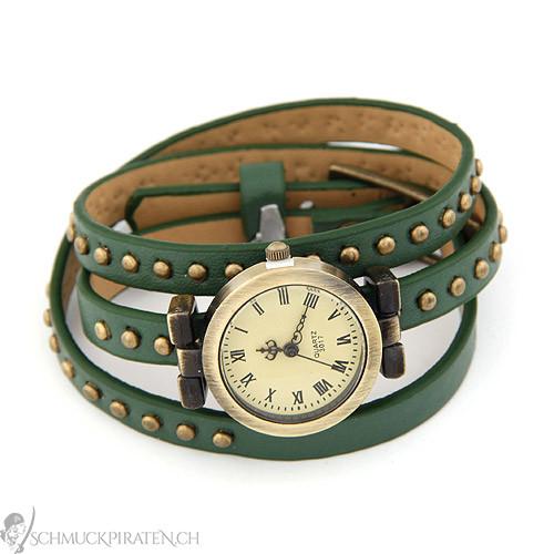 Movado Uhren kaufen - Alle Preise auf Chrono24