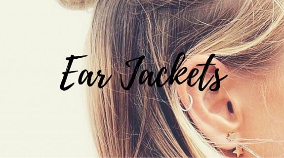 Trend Ear Jackets shoppen